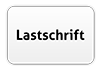 Lastschrift