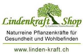 www.linden-kraft.ch