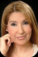 Maria Romina