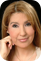 Diplom-Astrologin Maria Romina