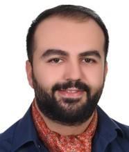 Türkisches Medium Yunus