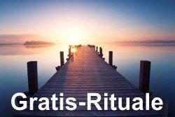 Gratis-Rituale