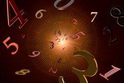 Gratis Numerologie-Berechnung