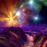 Astrologie - Tarot - Musik  Foto: © Phil Daub @ Fotolia