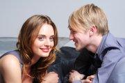 Beziehung Heilen / St�rken  Foto: © moonrun @ Fotolia