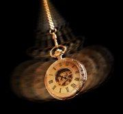 Hypnose II Foto: © Brian Jackson @ Fotolia