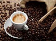 Kaffeesatzlesen © Antonio Gravante @ Fotolia