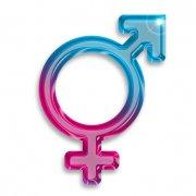 Queer Beratung-LGBT  Foto: © Paulista @ Fotolia