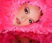 Schönheits-Ritual © Zdenka Darula @ Fotolia