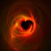 Sehnsucht nach der großen Liebe?  Foto: © mtu1969 @ Fotolia