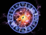 Astrologie Foto: © agsandrew @ Fotolia