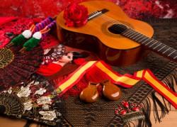 Geschichte der Zigeuner Foto: © lunamarina @ Fotolia