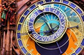 Beziehungshoroskop, Horoskop, Tierkreiszeichen, Partnerschaft, Partner Foto: © Jenifoto @ Fotolia