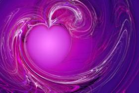 liebt er mich, liebt sie mich, Partnerschaft, Liebe, Wahrsagerin Foto: © styleuneed @ Fotolia