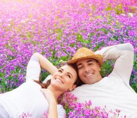 das erste Date, Partnersuche, Liebe, Partnerschaft Foto: © Anna Omelchenko @ Fotolia