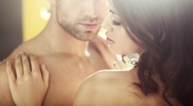 Sex, Sexprobleme, Partnerschaft, Liebe Foto: © konradbak @ Fotolia