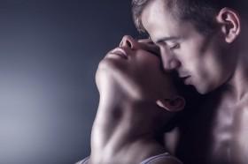 Aff�ren, Aff�re, Partnerschaft, Liebe Foto: © Artem Furman @ Fotolia