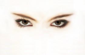 Esoterik, Dara, Hexe Foto: © Photocomptoir @ Fotolia