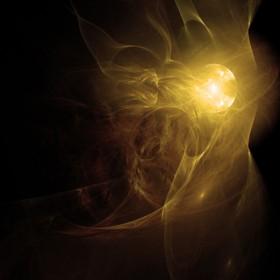 R�ckf�hrung, Reinkarnation, Hypnose Foto: © Thaut Images @ Fotolia