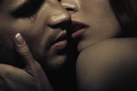 Beziehungsprobleme, Liebe, Partnerschaft, Beziehung retten Foto: © konradbak @ Fotolia