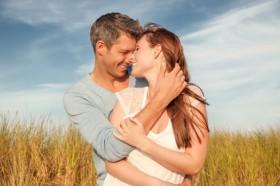 Eifersucht, Liebe, Partnerschaft, Leidenschaft Foto: © detailblick @ Fotolia