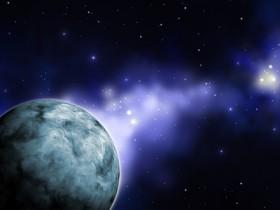 Horoskop, Geburtshoroskop, Sterne Foto: © Li_Bro @ Fotolia