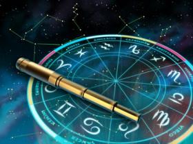 Persönlichkeitsanalyse, Astrologie, Horoskop Foto: © Andrea Danti @ Fotolia