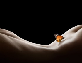 Sex mit dem Ex, Sex, Liebe, Partnerschaft Foto: © Romolo Tavani @ Fotolia