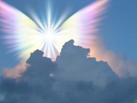 Engel und Schutzengel,himmlische Helferd,Engelmedium Foto: © rolffimages @ Fotolia