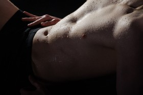 Sex,Sexprobleme,Beziehung,Wünsche Foto: © Nick Freund @ Fotolia