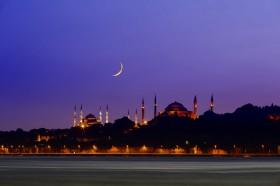 Türkisch Foto: © ruzgar344 @ shutterstock