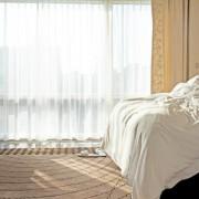 Sexy Hexen - Schlafzimmer zum zweiten Mal  Foto: © zhu difeng @ Fotolia