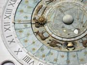 Horoskop - Frage die Sterne  Foto: © VeSilvio @ Fotolia