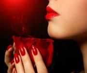 Flirten - Aber wie?  Foto: © Anton Maltsev @ Fotolia