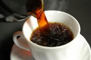 Kaffeesatzlesen - Ein faszinierender Blick in die Zukunft  Foto: © K._U. H��ler @ Fotolia