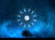 Sternzeichen - Wer bin ich eigentlich?  Foto: © pixel @ Fotolia