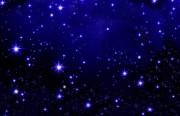 Astrologe - Der in den Sternen liest  Foto: © Swetlana Wall @ Fotolia