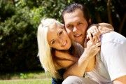 Paarberatung � Eine Chance f�r die Liebe  Foto: © Andriy Petrenko @ Fotolia