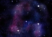 Astrologin - Was sie in den Sternen lesen kann  Foto: © Tjefferson @ Fotolia
