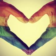 Homosexuell - Kein Grund sich zu verstecken  Foto: © nito @ Fotolia