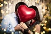Kennt Liebe wirklich keinen Altersunterschied?  Foto: © drubig_photo @ Fotolia