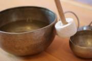Aromatherapie - Altbewährtes neu entdeckt Foto: © Claus Mikosch @ Fotolia