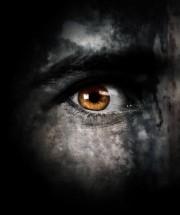 Exorzismus - Ablauf und Geschichte von Dämonenaustreibungen  Foto: © silent_47 @ Fotolia