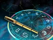 Mittels Astrologie auf persönliche Entdeckungsreise gehen  Foto: © Andrea Danti @ Fotolia