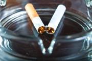 Raucherentwöhnung mittels Hypnose - so klappt es endlich Foto: © Rumkugel @ Fotolia