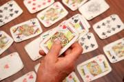 Skatkarten - welche Bedeutung haben die Zahlenkarten?  Foto: © 7artman @ Fotolia