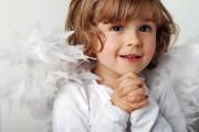 Das innere Kind als Teil von uns   Foto: © Gorilla @ Fotolia