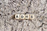 ADHS als Störung bei Kindern und Jugendlichen Foto: © @