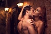 Sexsucht - wenn das Verlangen das Leben bestimmt Foto: © BlueSkyImage @ shutterstock