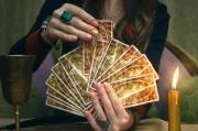 Häufige Fragen rund ums Kartenlegen Foto: © @